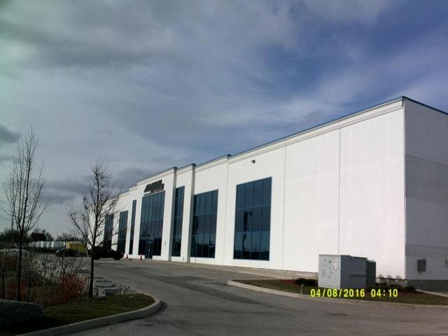 13289 Coleraine Drive, Bolton Ontario
