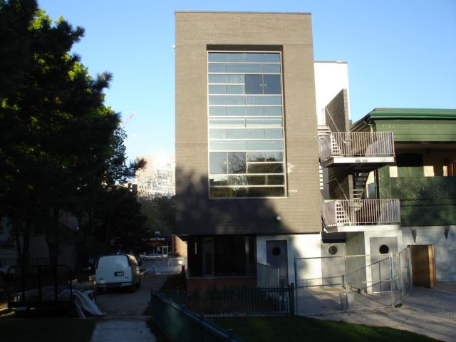 519 Church Street