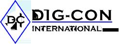 Dig-Con